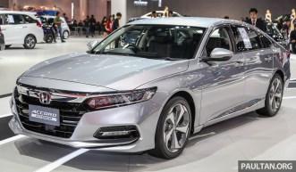 BIMS2019_Honda_Accord_Hybrid_Ext-1