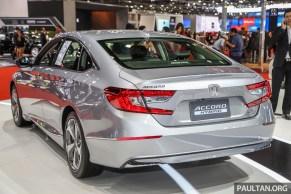 BIMS2019_Honda_Accord_Hybrid_Ext-3