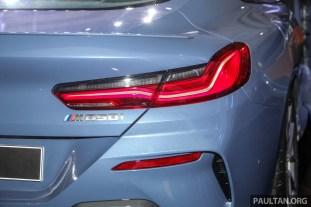 BMW_850i_Ext-20