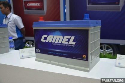 Camel Power Malaysia_0236