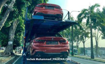 G20-BMW-3-Series-spotted-Malaysia-1-850x518_BM