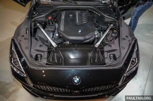 G29 BMW Z4 Preview_Ext-22