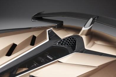 Lamborghini-Aventador-SVJ-Roadster-28 BM