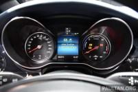 Mercedes-Benz EQV Concept Geneva-17