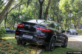 Mercedes GLC 300 AMG Coupe_Ext-30