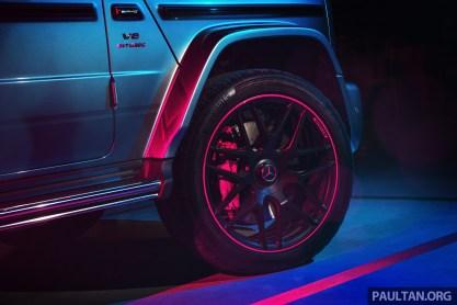 Mercedes_AMG_G63_12