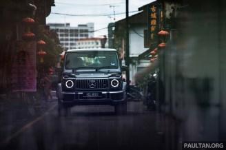 Mercedes_AMG_G63_5