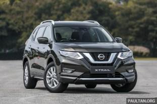 Nissan_Xtrail_FL_Ext-4