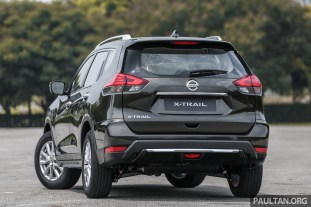 Nissan_Xtrail_FL_Ext-8