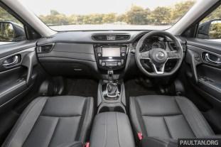 Nissan_Xtrail_New_vs_Old_New_Int-2_BM