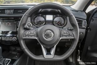 Nissan_Xtrail_New_vs_Old_New_Int-3