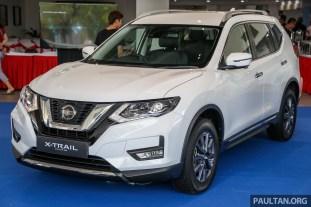 Nissan_Xtrail_Preview_25LXCVT_4WD_Ext-1_BM