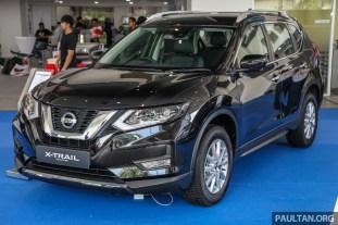 Nissan_Xtrail_Preview_2LXCVT_Mid_Ext-1_BM