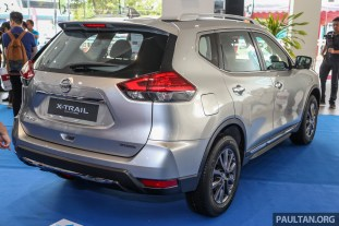 Nissan_Xtrail_Preview_Hybrid-2