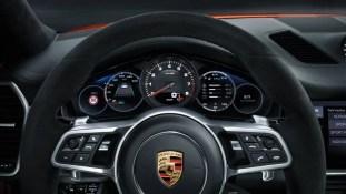 Porsche-Cayenne-Coupé-1-850x479_BM