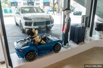 Porsche Club Malaysia Drive of the Year 2019 129