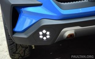 Subaru Viziv Adrenaline Geneva-11