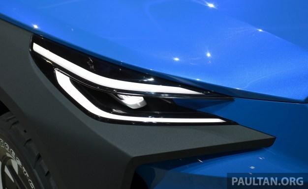 Subaru Viziv Adrenaline Geneva-13