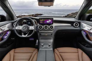X253-Mercedes-Benz-GLC-facelift-4-850x567_BM