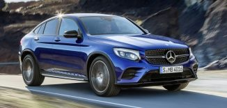 glc-coupe-11-e1467809911394-850x405_BM