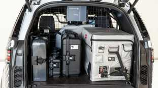 mobile-malaria-project-land-rover-discovery-7_BM