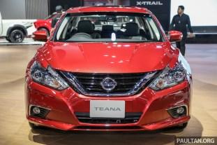 BIMS2019_Nissan_Teana-5
