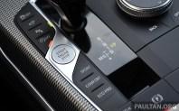 G20 BMW 3 Series Faro-50