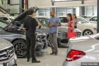 Hap Seng Star Mercedes-Benz Pre-owned Bonanza-39