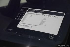 Hap Seng Star Pre-Owned Bonanza