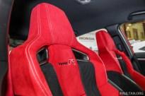 Honda Civic Type-R Mugen Concept_Int-19