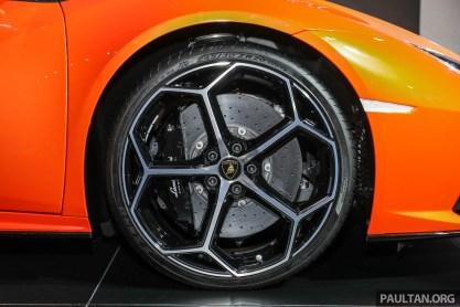 Lamborghini Huracan EVO Preview_Ext-10-BM