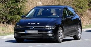 Mk8-Volkswagen-Golf-Spyshots_19_BM