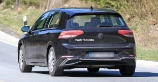 Mk8-Volkswagen-Golf-Spyshots_29_BM