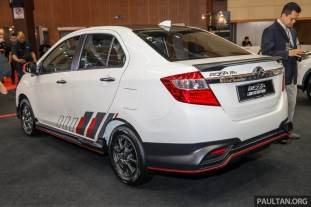 Perodua Bezza Limited Edition_Ext-2