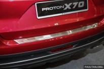 Proton_X70_Accessories-10