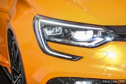 Renault_Megane_RS_280_Cup_Preview_Ext-7_BM