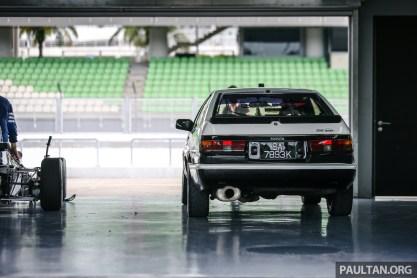 RetroHavoc_Toyota_AE86-13_BM