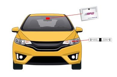 TnG-RFID-3