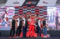 Toyota Vios Challenge Season 2 Finale 5