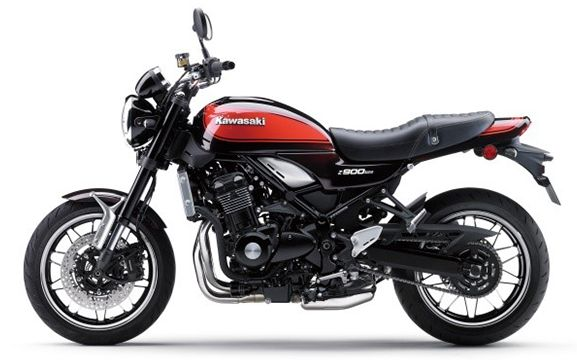 img_0431817_z900rs03