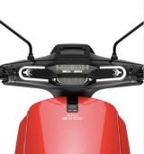 2019 Ducati V Moto CUx - 8
