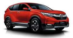 2019 Honda CR-V Passion Red Pearl.jpg