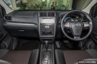 2019 Toyota Avanza 1.5 E_Int-1