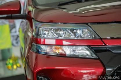 2019 Toyota Avanza 1.5 S_Ext-9_BM
