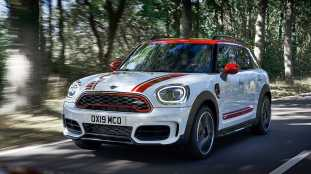 2019-mini-john-cooper-works-countryman_BM