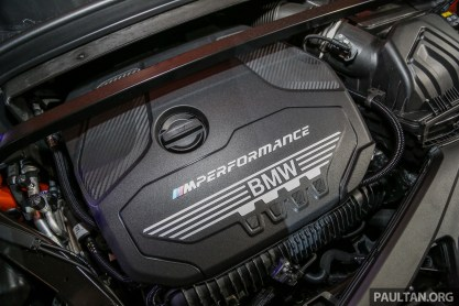 BMW_F39_X2_M35i_Ext-30