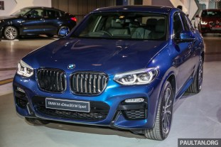 BMW_G02_X4_xDrive_30i_MSport_Ext-2