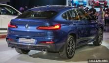 BMW_G02_X4_xDrive_30i_MSport_Ext-3 BM
