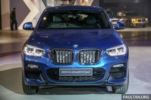 BMW_G02_X4_xDrive_30i_MSport_Ext-5