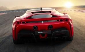 Ferrari_SF90_Stradale_4